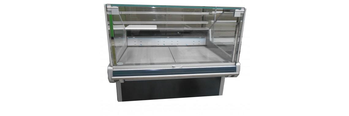 Kühltheke Carrier