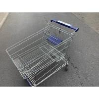 Einkaufswagen Wanzl Nr.26