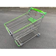 Einkaufswagen Damix  Nr.2