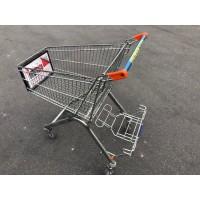 Einkaufswagen Wanzl Nr.30