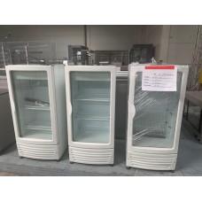 kühlschrank frigorex