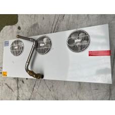 Verdampfer, Luftkühler Küba Nr.06