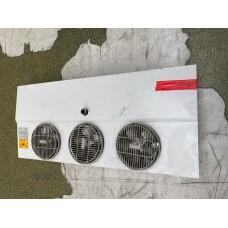 Verdampfer, Luftkühler Küba Nr.05