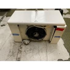 Verdampfer ,Luftkühler LU-VE Nr.8