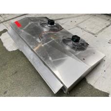 Verdampfer, Luftkühler Eco Nr.11