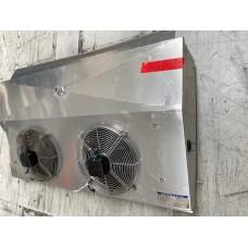 Verdampfer, Luftkühler Eco Nr.12