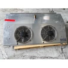 Verdampfer, Luftkühler Eco Nr.19